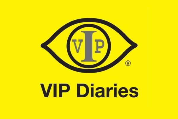 vip diaries